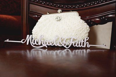 Faith & Michael0016