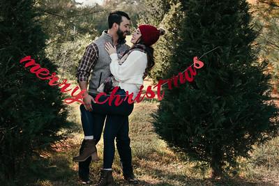 Keyes-Christmas-22