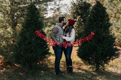 Keyes-Christmas-19