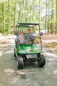 3 Guys Golfcarts-8533