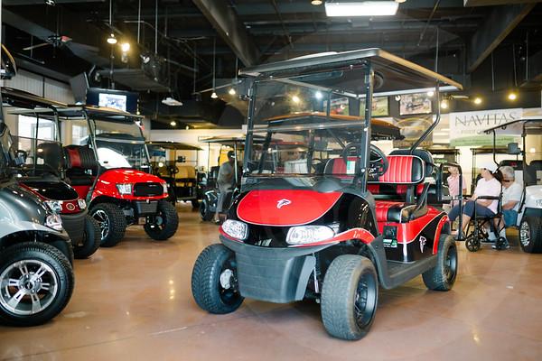 3 Guys Golfcarts-8434
