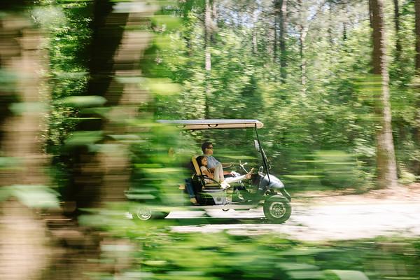 3 Guys Golfcarts-8855