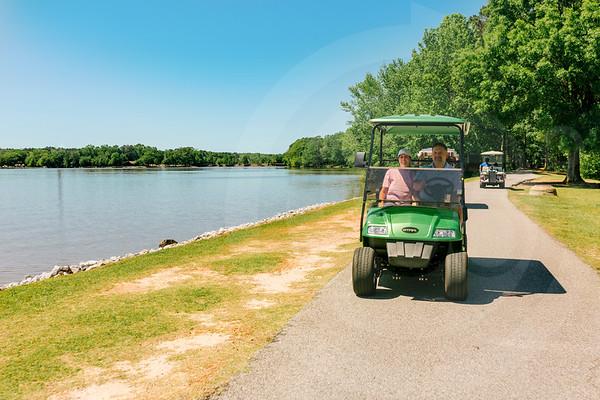 3 Guys Golfcarts-8793