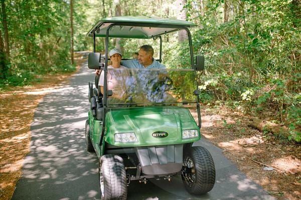 3 Guys Golfcarts-8465