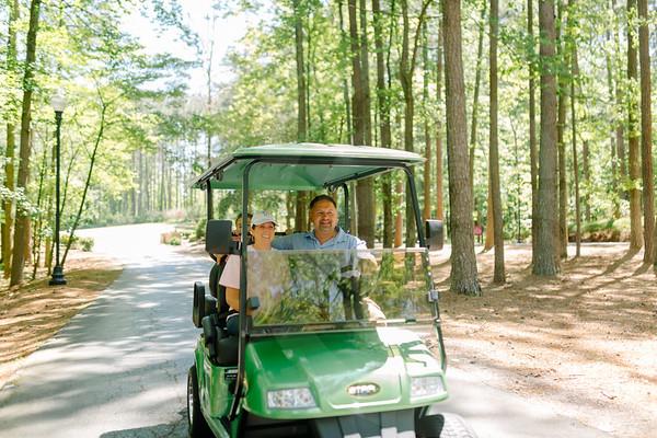 3 Guys Golfcarts-8527