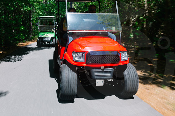 3 Guys Golfcarts-8659