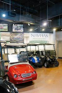 3 Guys Golfcarts-8394