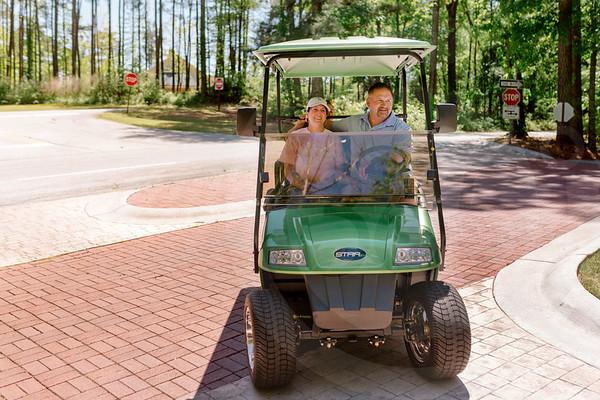 3 Guys Golfcarts-8516