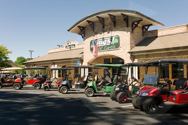 3 Guys Golfcarts-8871