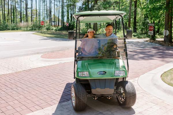 3 Guys Golfcarts-8517