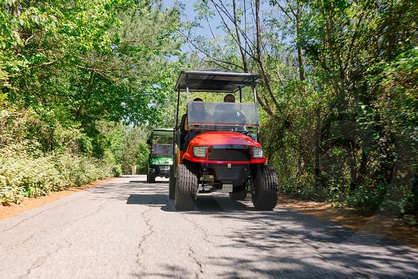 3 Guys Golfcarts-8688