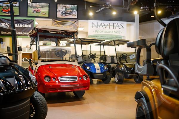 3 Guys Golfcarts-8400