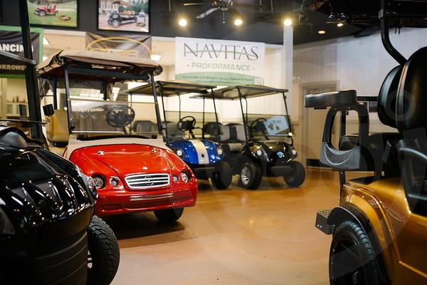 3 Guys Golfcarts-8395