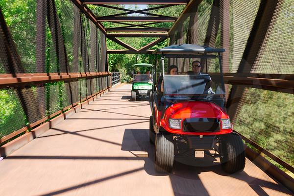 3 Guys Golfcarts-8670