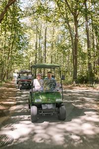 3 Guys Golfcarts-8779