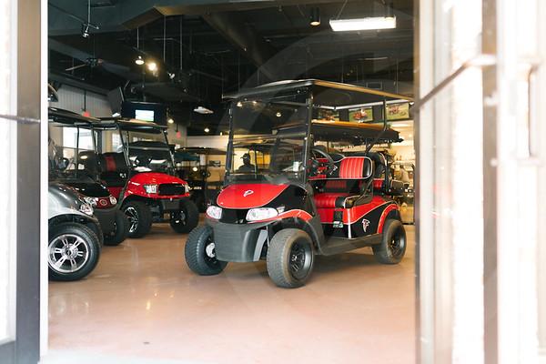 3 Guys Golfcarts-8439
