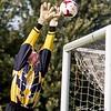 Mankkato East v West Boys Soccer 2