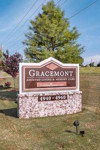 Cumming_Gracemont_7317