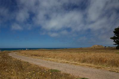 FB-BG-180804-0020 Trail to Ocean