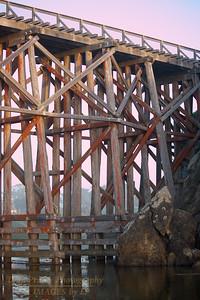 FB-130705-0006 Pudding Creek Bridge-1