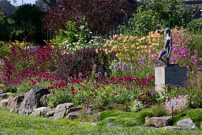 FB-130705-0004 Botanical Gardens