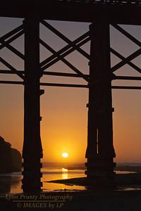 FB-130705-0008 Pudding Creek Bridge-3