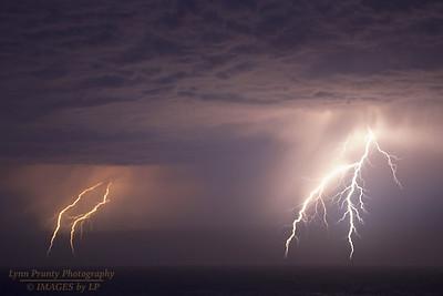 FB-130703-0011 Lightening over the Ocean 2