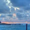 FB-180316-0005<br /> Laguna Point in MacKerricher State Park Sunset