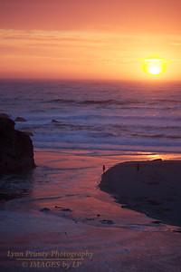 FB-130703-0006NP Sunset at Pudding Creek 4