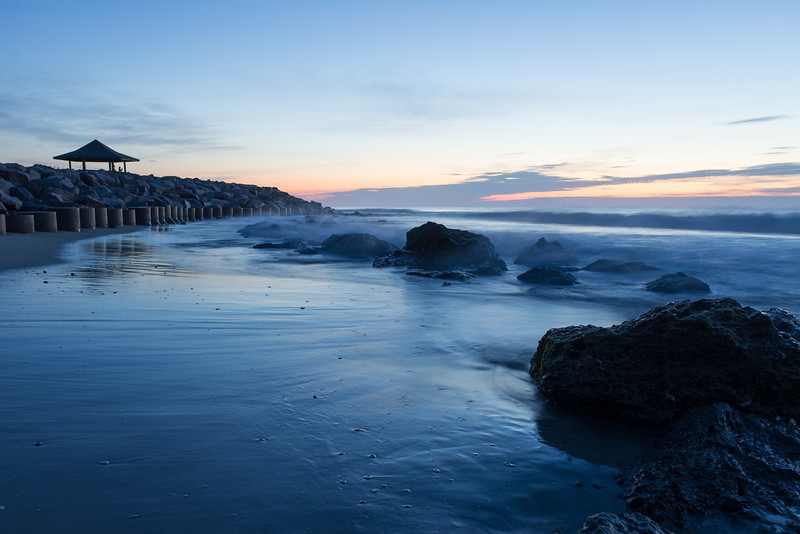 Fort Fisher<br /> best print size - all