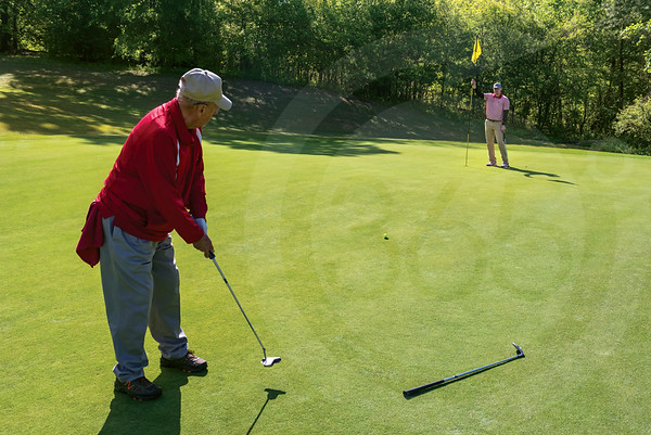 Franklin_Highland Golf Course_9586