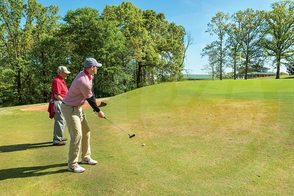 Franklin_Highland Golf Course_9759