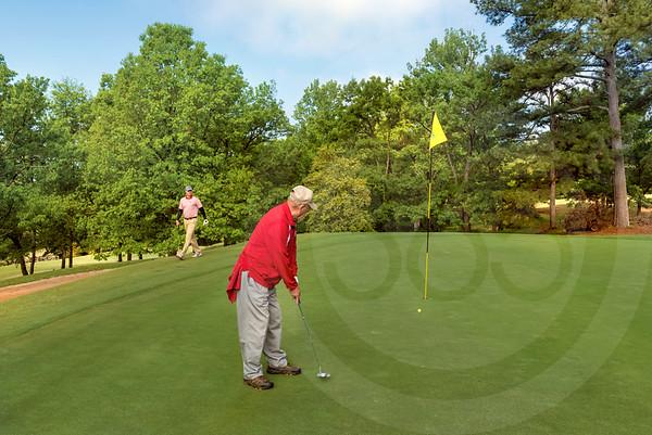 Franklin_Highland Golf Course_9553