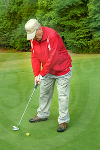 Franklin_Highland Golf Course_9515