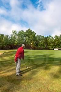 Franklin_Highland Golf Course_9442