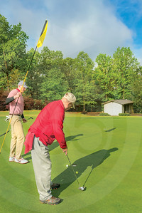 Franklin_Highland Golf Course_9455