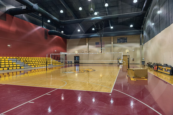 Franklin_Emmanuel College Athletic Center_0592