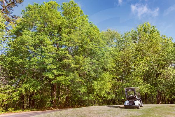 Franklin_Highland Golf Course_9685