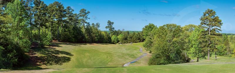 Franklin_Highland Golf Course_9779