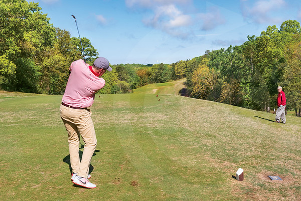 Franklin_Highland Golf Course_9604
