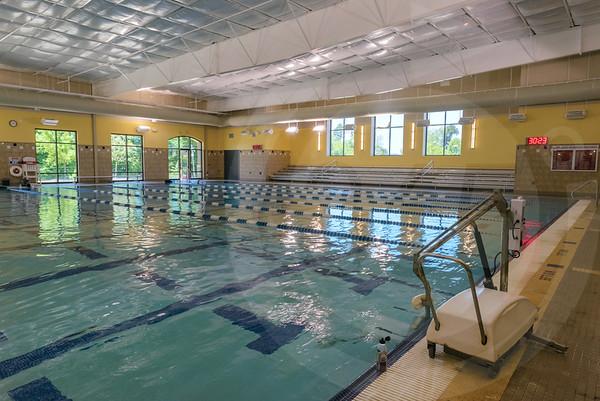 Franklin_Emmanuel College Athletic Center_0597