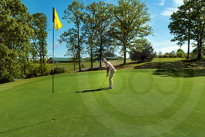 Franklin_Highland Golf Course_9768