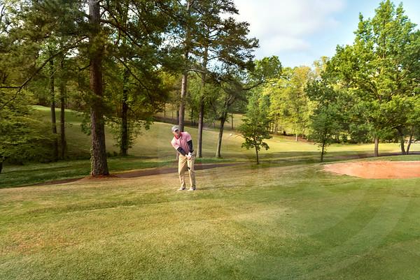 Franklin_Highland Golf Course_9557