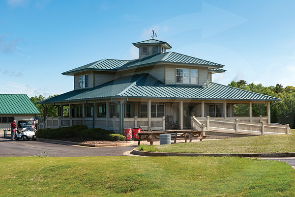 Franklin_Highland Golf Course_9803