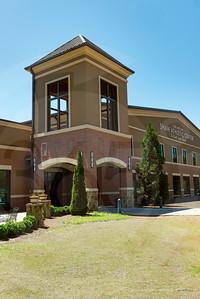 Franklin_Emmanuel College Athletic Center_0581