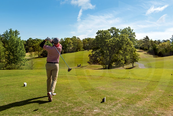 Franklin_Highland Golf Course_9722