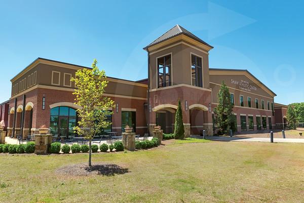 Franklin_Emmanuel College Athletic Center_0578