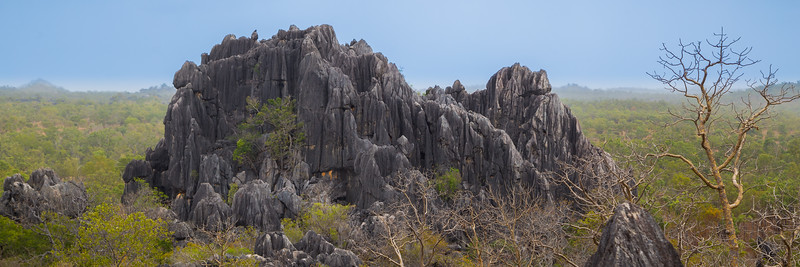 Chillagoe, Queensland, Australia