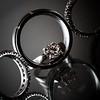 Sleek Rings