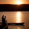 Romantic Dock